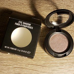 M.A.C Eye Shadow - Hypnotizing